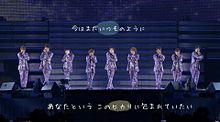 Hey!Say!JUMPの画像(中島裕翔八乙女光に関連した画像)