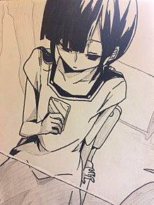 ヒヨリちゃん!の画像(朝比奈日和に関連した画像)