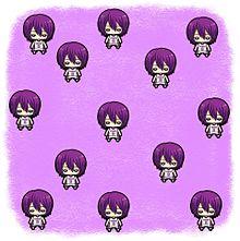 紫原敦で壁紙作ってみた( ´,,•ω•,,`)♡の画像(敦に関連した画像)