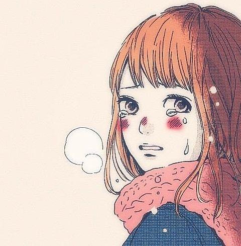 少女漫画 素材の画像(プリ画像)
