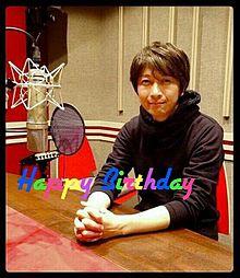 おのDHappy Birthday プリ画像