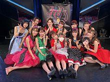 HKT48の画像(HKT48に関連した画像)