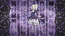 藤堂ユリカの画像(アイカツ!に関連した画像)