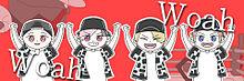 踊の画像(YUMAに関連した画像)
