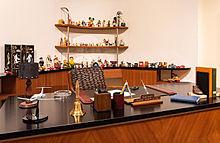 ディズニー展 銀座松屋の画像(松屋に関連した画像)