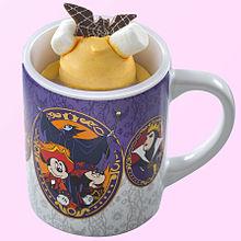 ディズニーシー カフェ・ポルトフィーノの画像(ディズニーに関連した画像)