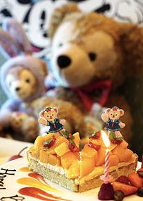 香港ディズニーランド おしゃれ  ハートいいね押してねの画像(香港に関連した画像)
