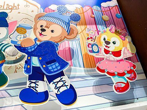 かわいいディズニー  写真右下のハートを押してねの画像(プリ画像)