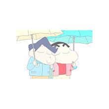 クレヨンしんちゃんの画像(クレヨンしんちゃん可愛いに関連した画像)