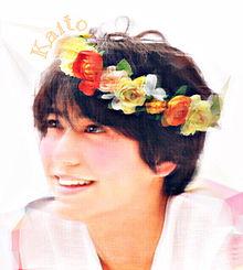 Kaito Takahashiの画像(KAITOに関連した画像)