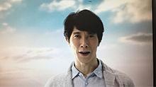蔵之介・雅人の画像(プリ画像)