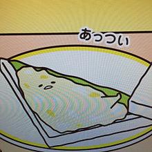 卵サンドの画像(プリ画像)