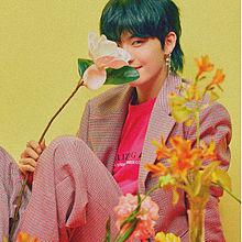 THE BOYZ bloom bloomの画像(BLOOMに関連した画像)