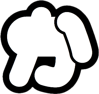 たかのり 字の画像(プリ画像)