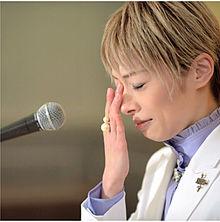 明日海りおさん  退団記者会見の画像(明日海りおに関連した画像)