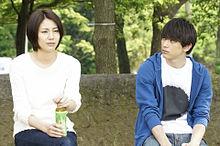 早子先生、結婚するって本当ですか?の画像(プリ画像)