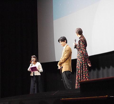 吉沢亮 新木優子の画像(プリ画像)