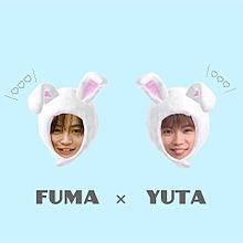 Yuikaさんリクエストの画像(セクゾに関連した画像)