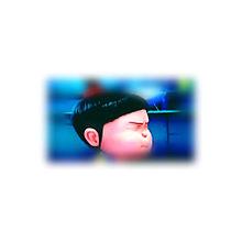 ミニオン プリ画像