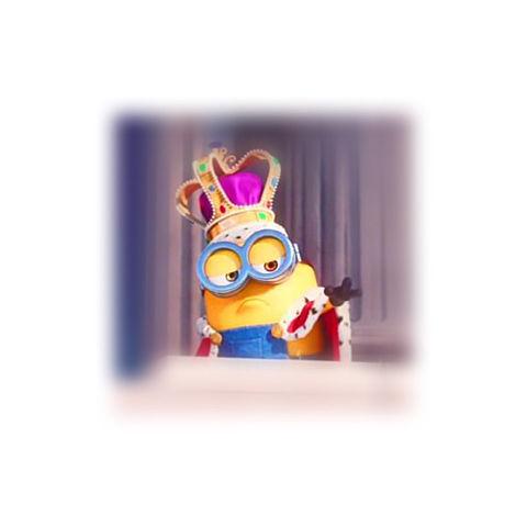 ミニオンの画像 プリ画像