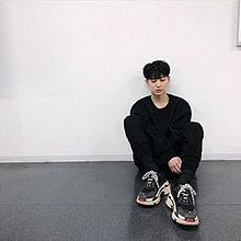 송윤형の画像(#아이콘に関連した画像)