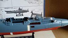 BANDAI 宇宙戦艦ヤマトをラジコン日記の画像(ヤマトに関連した画像)