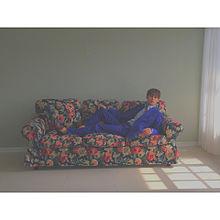 虫眼鏡で画質あっぷ !の画像(SEVENTEEN/せぶちに関連した画像)
