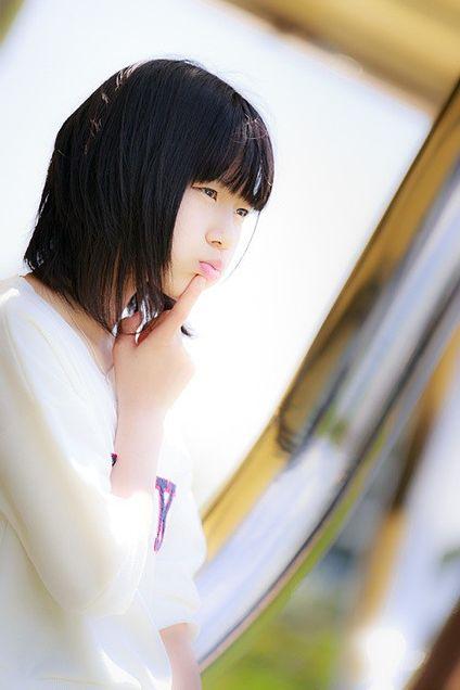 佐藤愛の画像 プリ画像