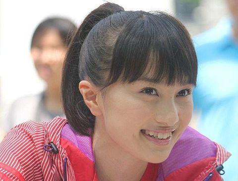 百田夏菜子の画像 プリ画像