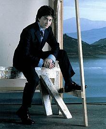 ダニエル・ラドクリフの画像(ダニエル・ラドクリフに関連した画像)