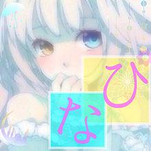 リクエストの画像(ちぃむに関連した画像)