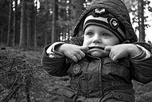 外国人BOYの画像(外国人 赤ちゃん モノクロに関連した画像)