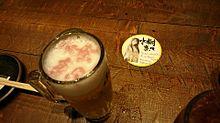 飲み屋のBGMも水樹奈々だった。の画像(プリ画像)