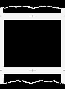 保存はいいね🍒♡の画像(量産 ハート 背景透過に関連した画像)