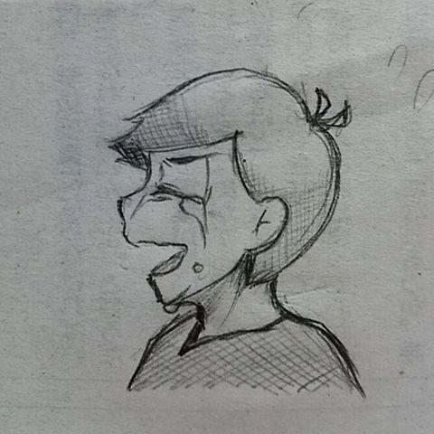嬉し泣きの画像(プリ画像)