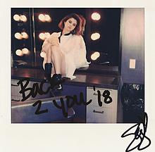 Selena Gomez   back to youの画像(美人に関連した画像)
