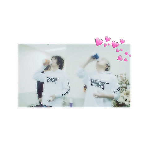 山 田 ♡の画像(プリ画像)