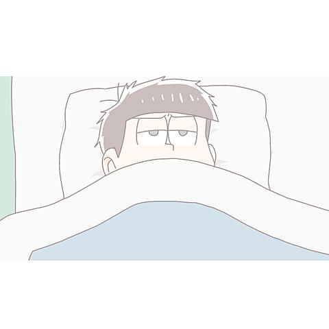 松 野 一 松の画像(プリ画像)