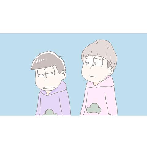1 1 0 松の画像(プリ画像)