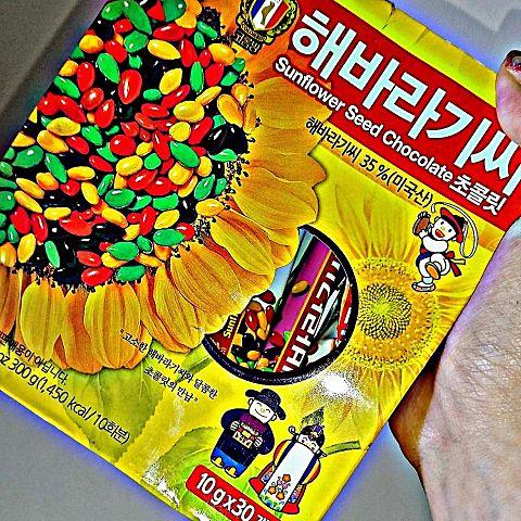 Sunflowerの画像(プリ画像)