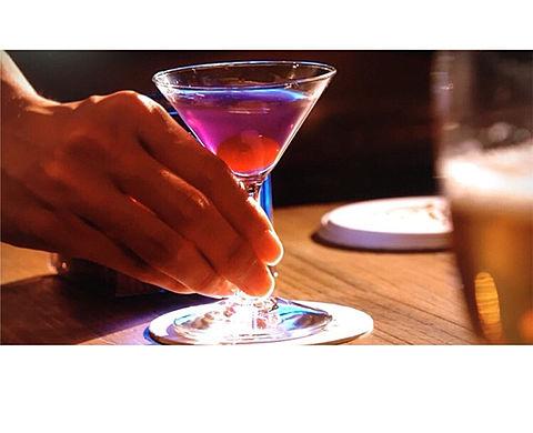酒の画像(プリ画像)