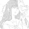 Fairytale...♡ プリ画像