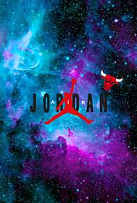 JORDAN プリ画像