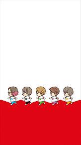 関ジャニ∞(ホーム画・ロック画面)の画像(関ジャニ∞に関連した画像)