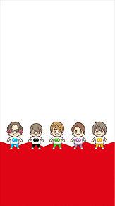 関ジャニ∞(ホーム画・ロック画)の画像(関ジャニ∞に関連した画像)
