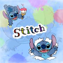 スティッチの画像9391点完全無料画像検索のプリ画像bygmo