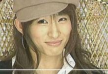 野坂健一君!! プリ画像