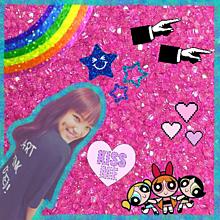 須田アンナの画像(プリ画像)