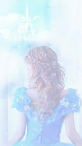 花乃 まりあ×シンデレラ 2 プリ画像