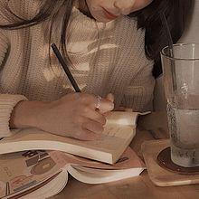 ♡の画像(勉強に関連した画像)